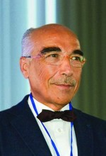 Maurizio Bruno Nava.