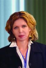 Nava Siegelmann-Danieli