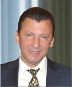 О.Б. Яременко