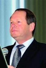 Pankiv