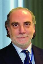 Riccardo Audisio