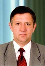 О.О. Сергієнко