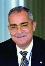 Stefano Zurrida.