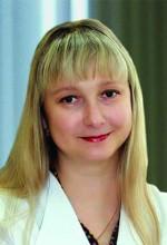 Т.Ю. Юзвенко