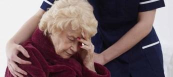 Диагностические и перспективные лабораторные маркеры болезни Альцгеймера