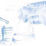 Диагностика и лечение гиперпролактинемии в современной медицинской практике