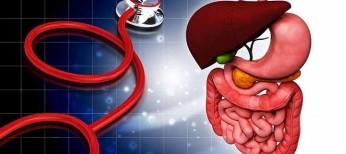 Аналоги соматостатина иЖКБ:  результаты ретроспективного анализа