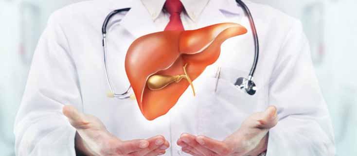 Проблеми діагностики та лікування цирозу печінки у практиці лікаря загальної практики – сімейної медицини