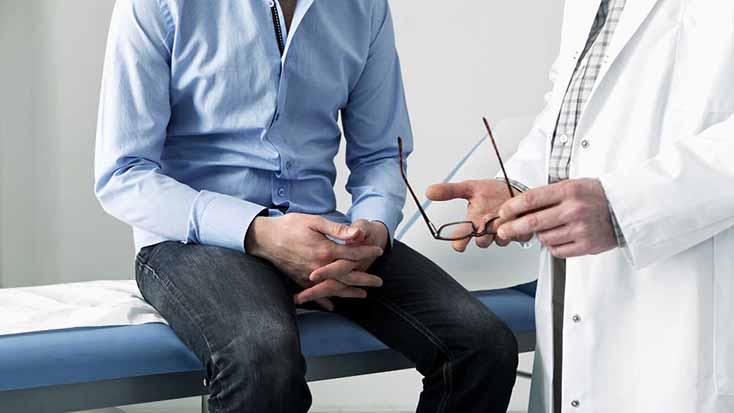 Влияние эсцина на качество спермы пациентов сбесплодием, связанным сварикоцеле
