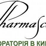 Farmasco. Экспресс-диагностика в практике врача