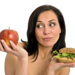 Прием УДХК иприем пищи свысоким содержанием жира вовремя соблюдения диеты поснижению массы тела могут предотвратить развитие ЖКБ:  результаты метаанализа