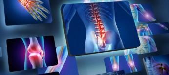 Инновационные подходы в терапии ревматологических заболеваний: направления и методы