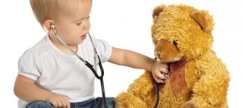 Особливості синдрому мальабсорбції вуглеводів удітей раннього віку натлі ротавірусної інфекції