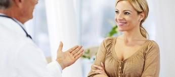 Труднощі в діагностиці раку шкіри в загальній медичній практиці