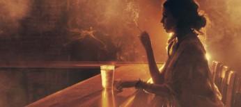 Проблема залежності від алкоголю та інших психоактивних речовин