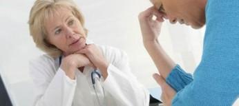 Такие разные болезни. Практические аспекты консультирования и психотерапии при соматических заболеваниях