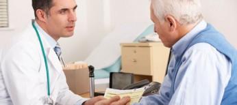 Комбинированная терапия помогает предотвратить острый респираторный дистресс-синдром