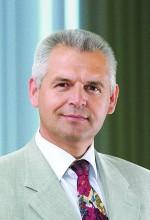 В.Ф. Чехун