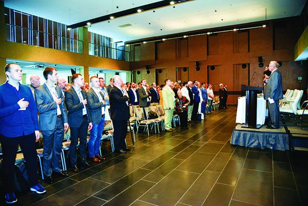 Xiii съезд онкологов и радиологов украины