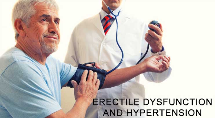 Erectile-Dysfunction-and-Hypertension