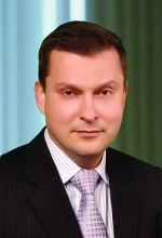 О.В. Катілов
