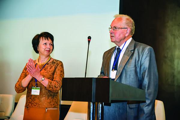 Комитет по здравоохранению санктпетербурга новости