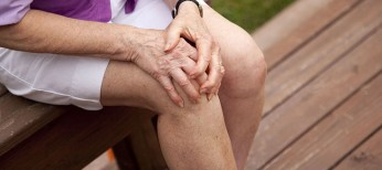 Ревматологи недооценивают тяжесть остеоартрита