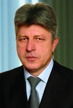 В.В. Проценко