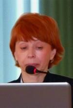 Шевченко копия