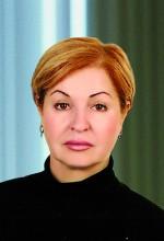 И.Д.Спирина
