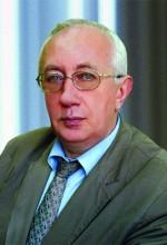 Э.А. Стаховский