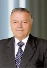 В.І. Боцюрко