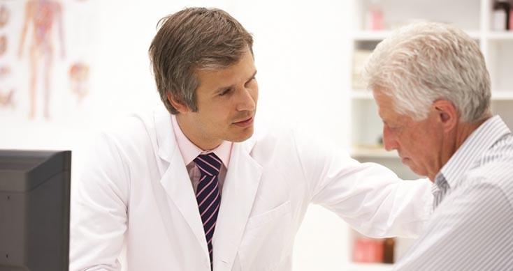 Эндобронхиальная спираль – эффективный метод лечения тяжелой эмфиземы
