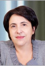 Н.Б. Губергриц