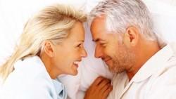 Эректильная дисфункция у пожилых пациентов: старая проблема – новые решения