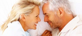 Эректильная дисфункция у пожилых пациентов: старая проблема — новые решения