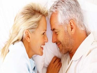 как помочь партнеру при эректильной дисфункции