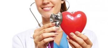 Рекомендации повлиянию налипиды увзрослых пациентов схронической болезнью почек