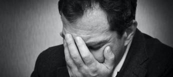 Психиатрия: cosa in se