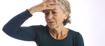 Резистентность каспирину  итяжесть инсульта