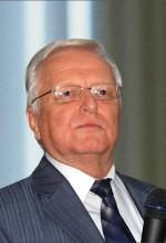 В.В. Корпачев