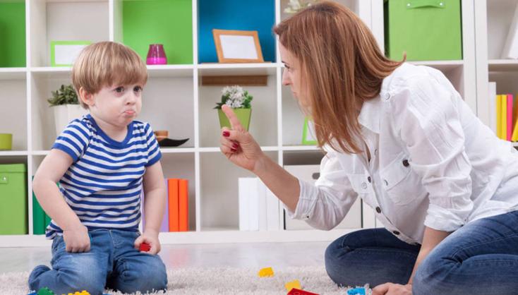 Коморбидность атопии с РАС и СДВГ у детей