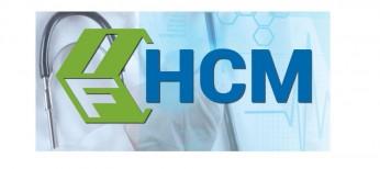 Міжнародний форум «Менеджмент в охороні здоров'я»: сьогодення і майбутнє медицини в руках досвідчених управлінців