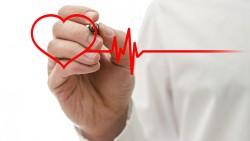 Европейские рекомендации по профилактике  сердечно-сосудистых заболеваний (2016)