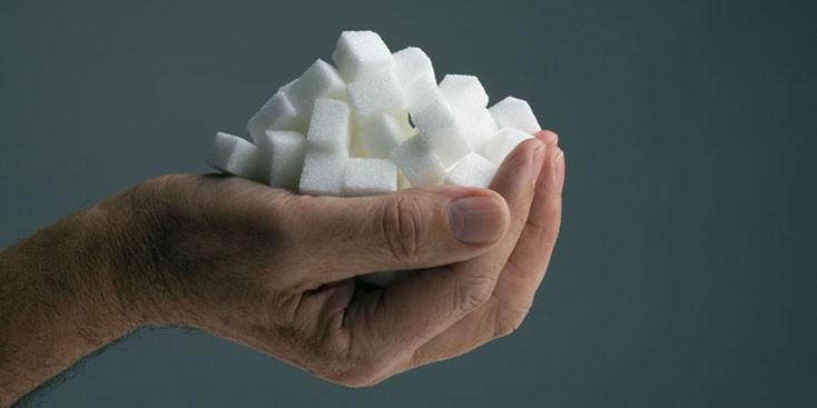 FDA одобрило новый препарат для лечения сахарного диабета 2типа