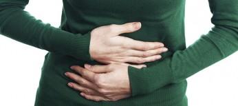 Налдемедин–новое средство для лечения запоров нафоне применения опиатов убольных схроническим болевым синдромом неонкологического профиля