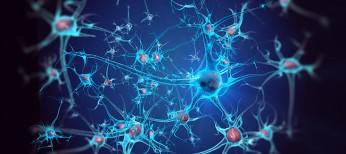 В ЕС одобрен препарат Зинбрита для лечения рассеянного склероза