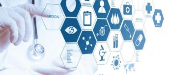 Національні науково-практичні конференції на 17–23 жовтня