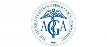 Болезни печени ибеременность: клинические рекомендации Американской коллегии гастроэнтерологов