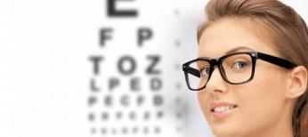Аккомодация– единый механизм оптической установки глаза клюбому расстоянию